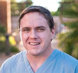 Michael Billhymer, MD