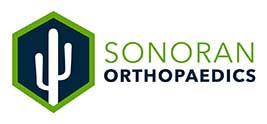 Sonoran Orthopaedics