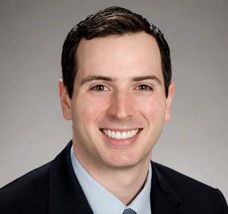 Matthew Baron, MD